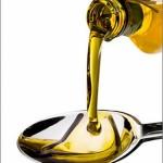 ulei-măsline