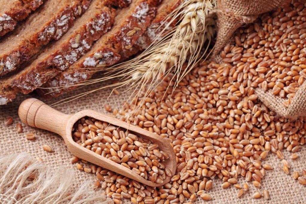 cereale-integrale-sănătoase