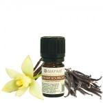 extract-vanilie