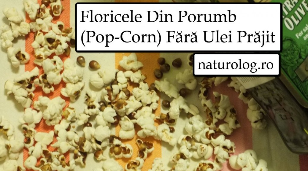 pop-corn-fara-ulei-prajit
