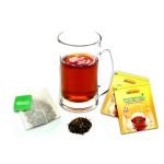 punga-ceai