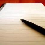 scrie-dieta