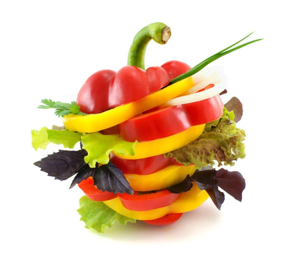 alimente-antistres