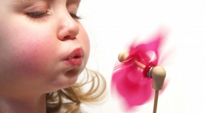 5 Remedii Naturiste pentru Astm