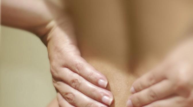 2 Remedii Naturiste pentru Durerile de Spate