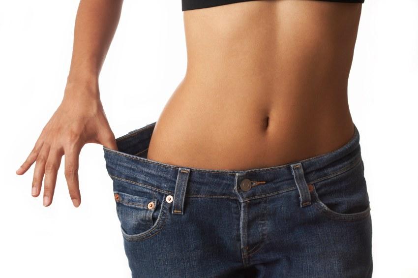 pierdere-greutate