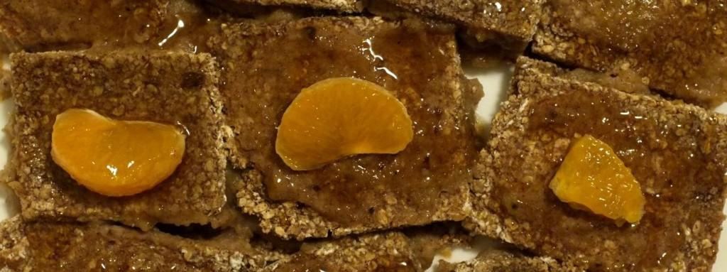 Prăjitură de miere cu miere de mană crudă, gustoasă ca la mama acasă și sănătate din natură extrasă!