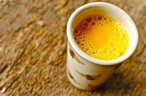 lapte-cu-turmeric