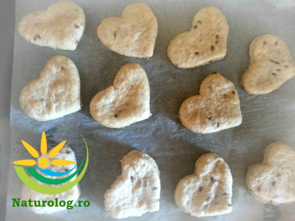 biscuiți-digestivi-turmeric-naturolog-3