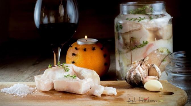 7 motive să mănânci usturoi