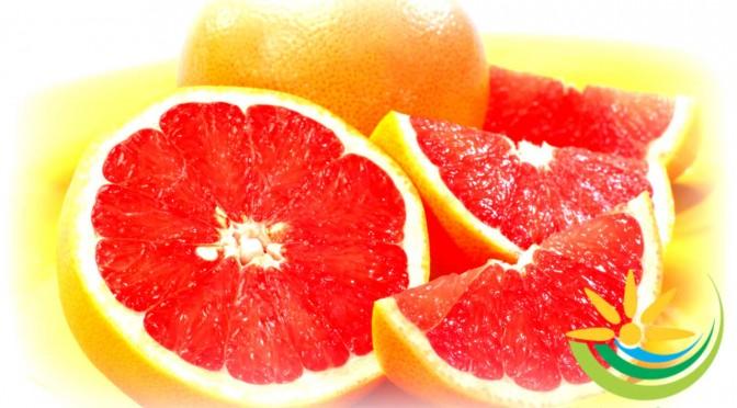 Alimente CARE ARD GRĂSIMEA: Propunerea #1 – Grapefruit-ul. Bun pentru slăbit!