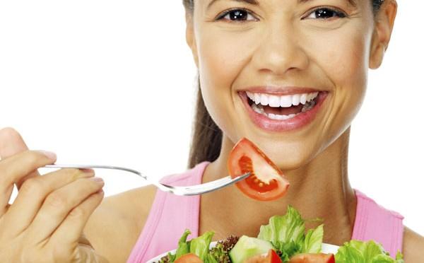 10 Trucuri Rapide: Cum să pierzi în greutate