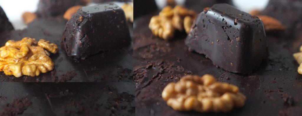 ciocolată-de-casă