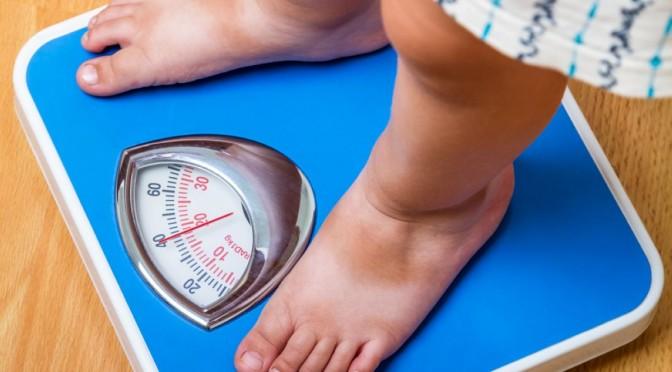 Vrei să pierzi în greutate? Ce trebuie să ştii!