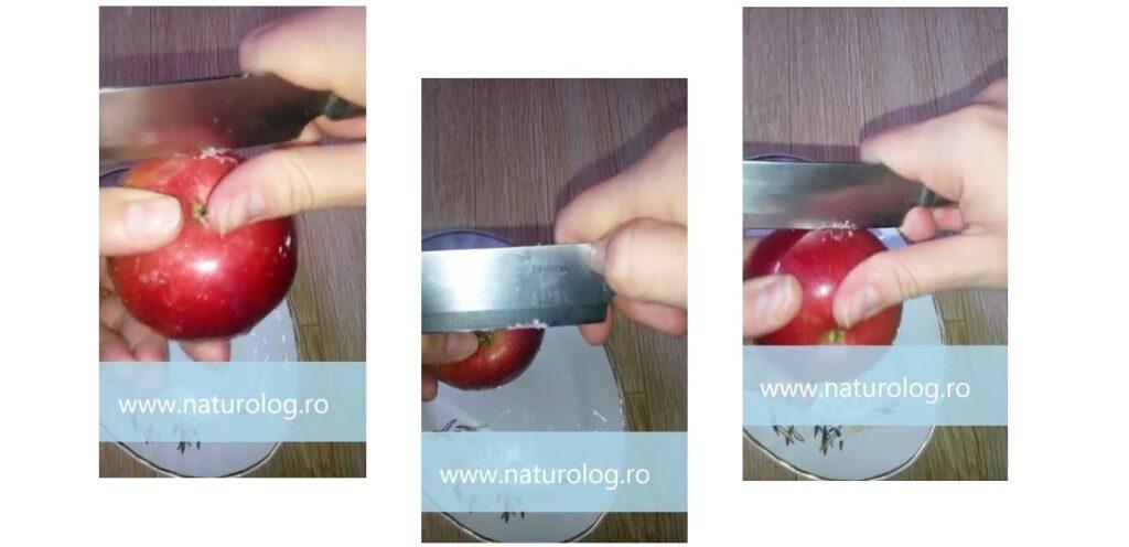 mărul-otrăvit-naturolog