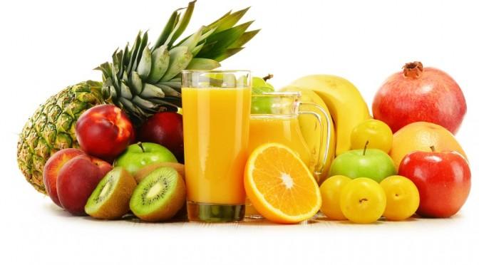 fructe-naturale