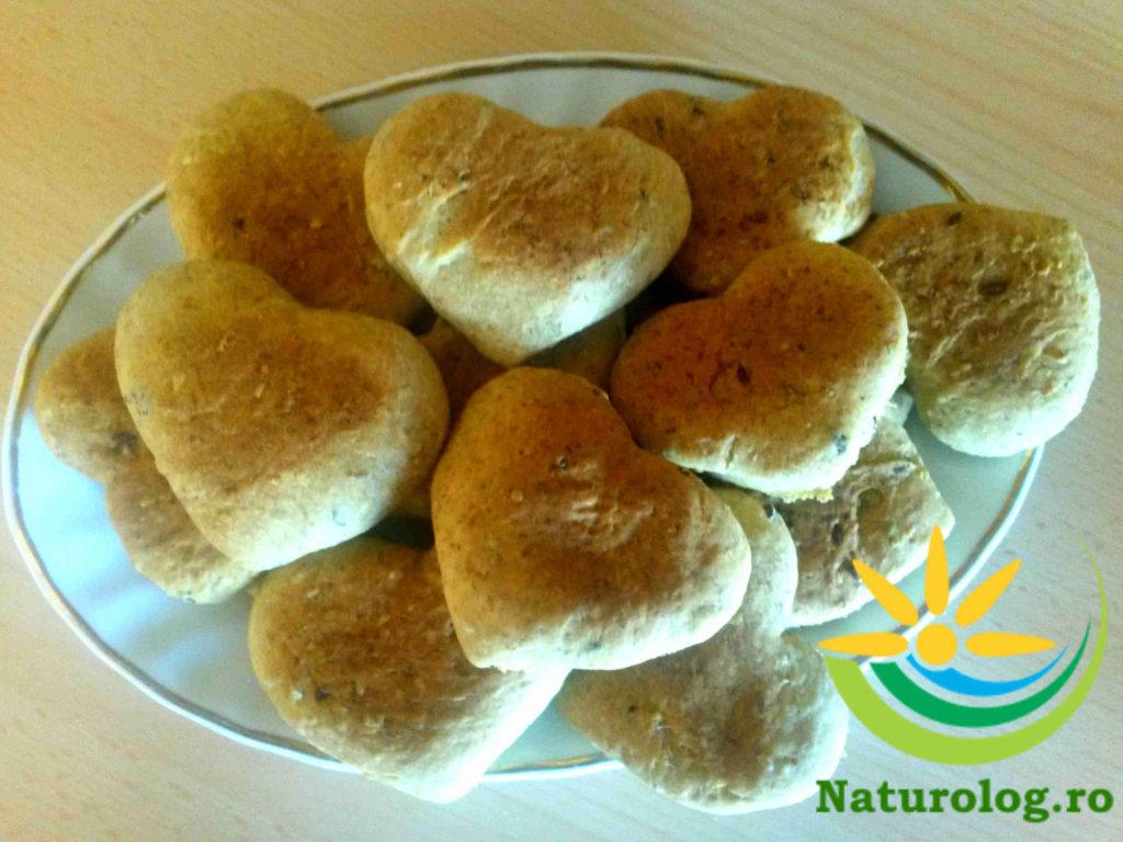 biscuiți-digestivi-ghimbir