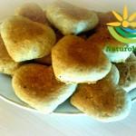 biscuiți-digestivi-turmeric
