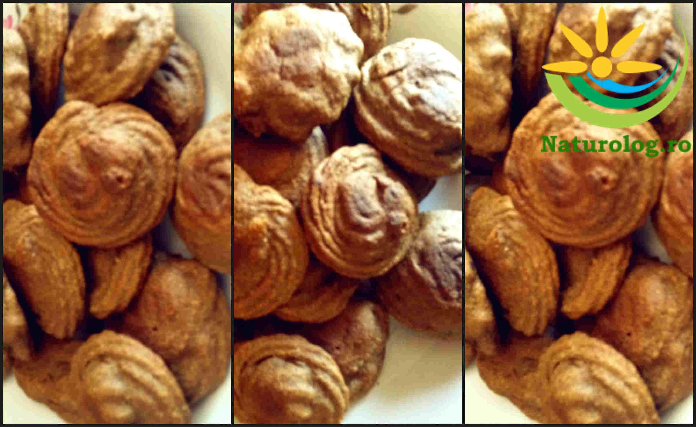 biscuiți-fără-zahăr