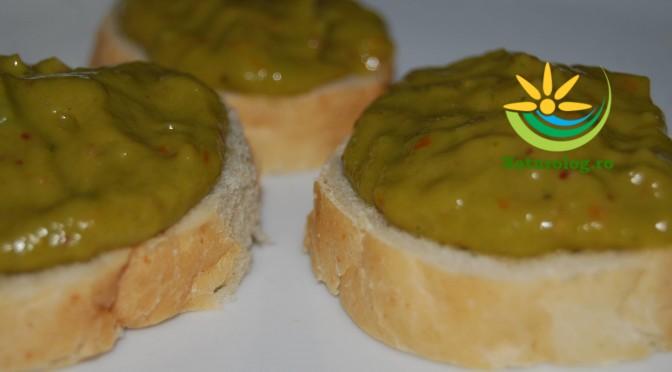 mic-dejun-rapid-avocado