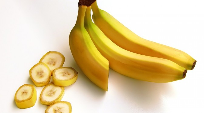 Cum Împrospătezi O Banană Într-o Oră