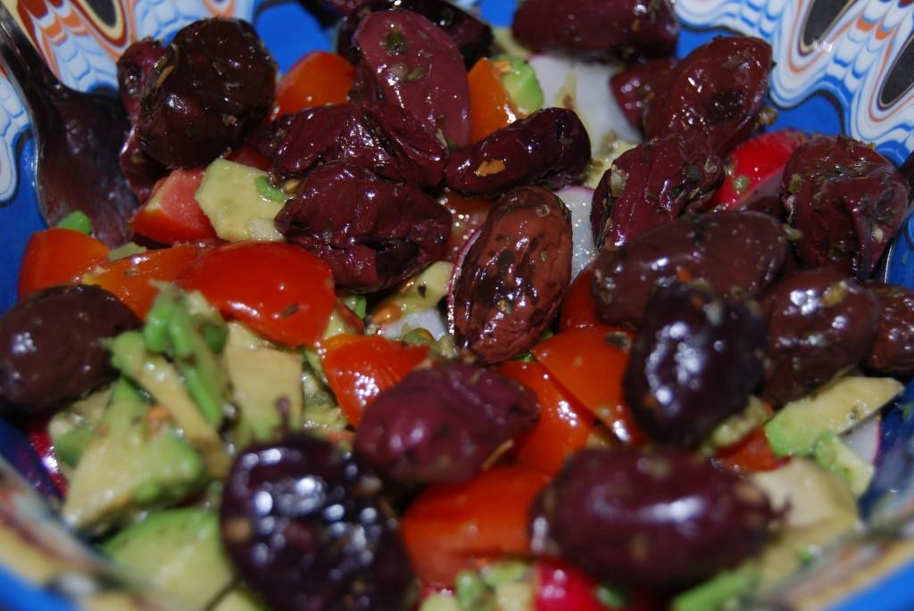salata-avocado