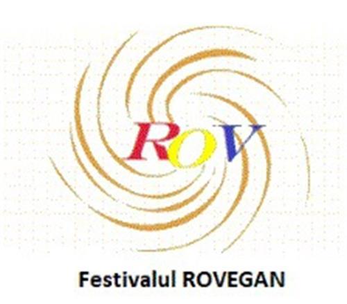 rovegan-logo